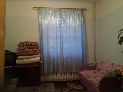 Продам 4-ю квартиру 84м г. Красноармейск