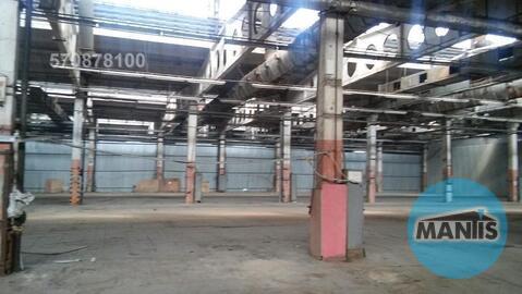 Сдается общая площадь 2300 кв