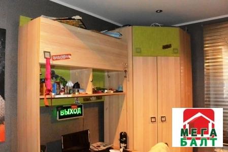 Продажа квартиры, Солнечногорск, Солнечногорский район, Ул. Баранова