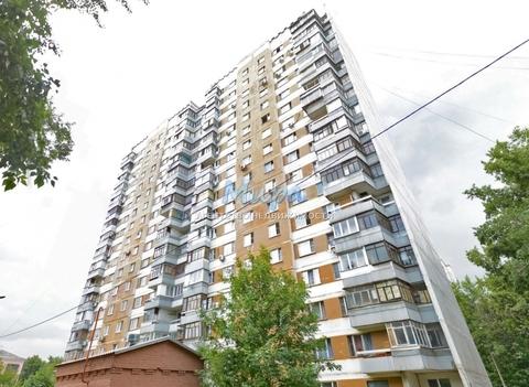 Продаётся трёхкомнатная квартира в прекрасном районе. Развитая инфра