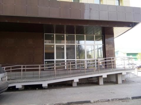 Торговая площадь Электросталь г, Первомайская ул, 28а