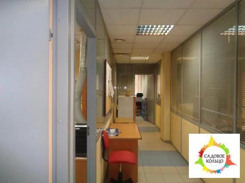 Офисный помещение 300 м2