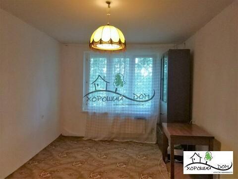 Продается 2-х комнатная квартира в Зеленограде, корп. 918.