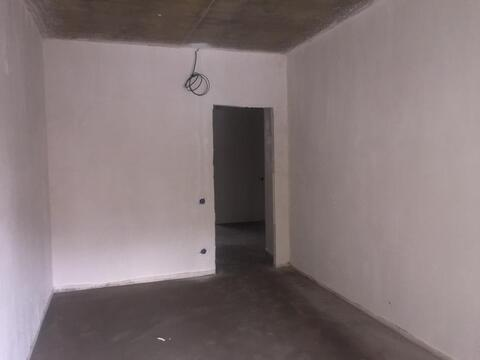 Предлагаю 3-х комнатную кв-ру ЖК Пироговская Ривьера Мытищи