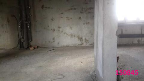 Троицк, 2-х комнатная квартира, Городская улица д.20, 5500000 руб.