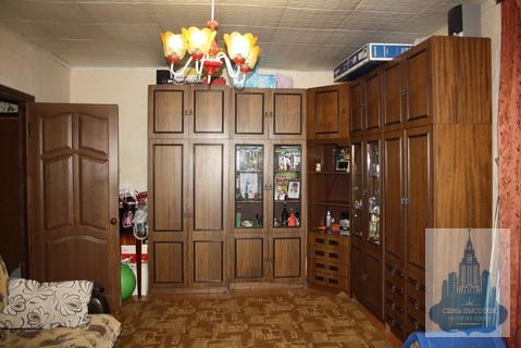 Продается 3к.кв, г. Подольск, Гайдара