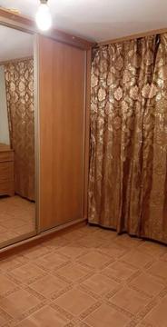 2-к квартира, 42 м2, 2/5 эт. Щёлково, ул. Беляева, 5