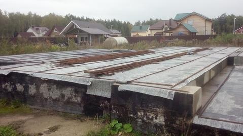 Продается земельный участок в Кабаново д, Кленовая ул