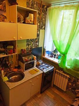 Продаю квартиру в Подольске