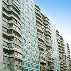 Москва, 1-но комнатная квартира, ул. твардовского д.17 к1, 6.