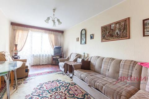 Продается двухкомнатная квартира в Коптево