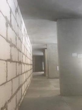 """3-комнатная квартира, в ЖК """"Белая звезда"""""""