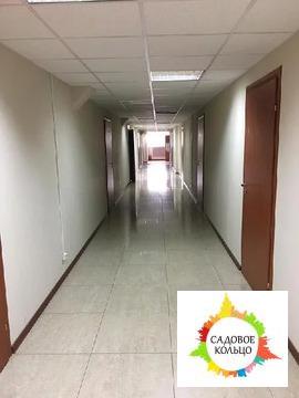 Вашему вниманию предлагаются офисы в офисном здании