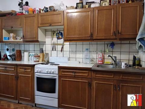 Продажа квартиры, Селезнёвская