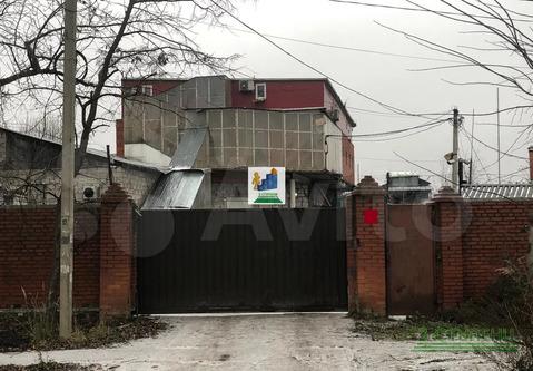 Продажа склада, Грибки, Мытищинский район, Шоссе Дмитровское