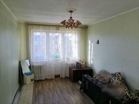Можайск, 2-х комнатная квартира, ул. Ватутина д.1, 1900000 руб.