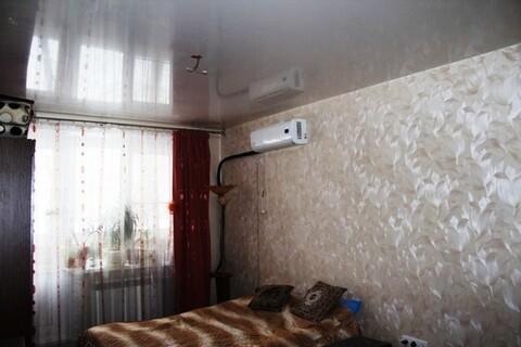 Однокомнатная квартира во 2 микрорайоне дом 54