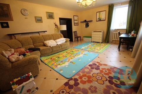 Продается 2 этажный дом в Ленинском районе