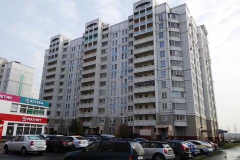 Продаю 4 ком.квартиру м. Люблино ул. М. Баграмяна д.7