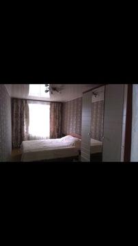 Павловский Посад, 3-х комнатная квартира, ул. Разина д.14, 2550000 руб.