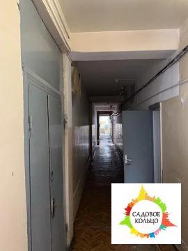 Продается 3-х этажное отдельно стоящее здание, общей плоощадью 1700 кв
