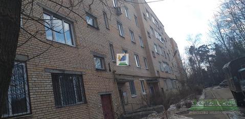 Продажа квартиры, Пушкино, Пушкинский район, Улица Добролюбова