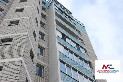 Продаю просторную однокомнатную квартиру в г.Электрогорск