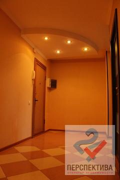 Продаётся 2-комнатная квартира общей площадью 51,70кв.м.