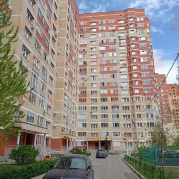 Щелково, 2-х комнатная квартира, МКР Финский д.9к2, 7400000 руб.