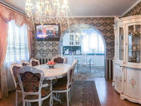 Продажа 3-х этажного кирпичного дома общей площадью 330 кв. м.