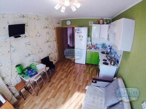 Продам 1 комнатную квартиру на ул Профсоюзная д 17