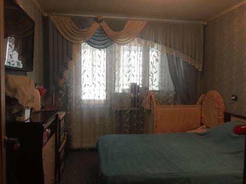 Жуковский, 3-х комнатная квартира, ул. Туполева д.5, 6100000 руб.
