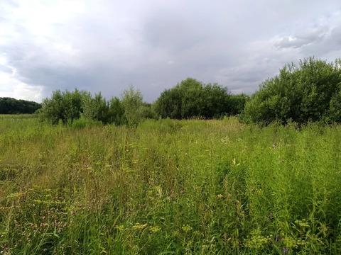 Продам земельный участок 8 соток в городе Раменское, КИЗ Гостица