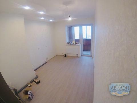 Продам 2 ком кв 65 кв.м. ул. Дзержинского д 22а на 11 этаже.