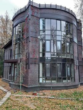 Дом 300м (Одинцовский район) Московская область