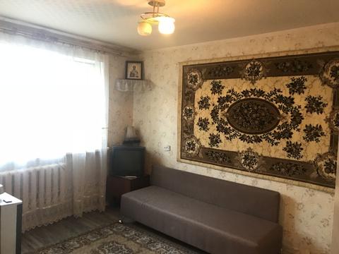 2 к. квартира, Сергиев Посад, Сергиево-Посадский рн, Сватково