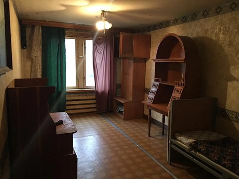 Сдается 3-х комн Квартира в Калининце.