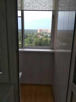 Химки, 2-х комнатная квартира, ул. Ленина д.33, 6800000 руб.