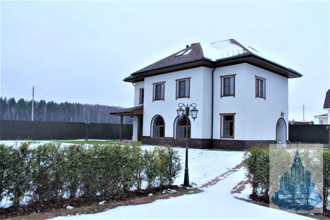 Продается дом, Матвеевское д, Задорожная