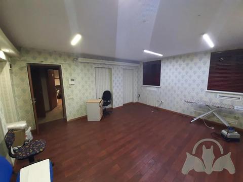 Офис 24 м2