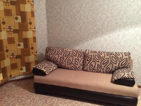 Сдам одно комнатную квартиру в Химках, ул. Ватутина, 4