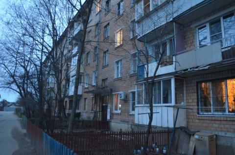2-х комн. квартира Голицыно (Керамиков)