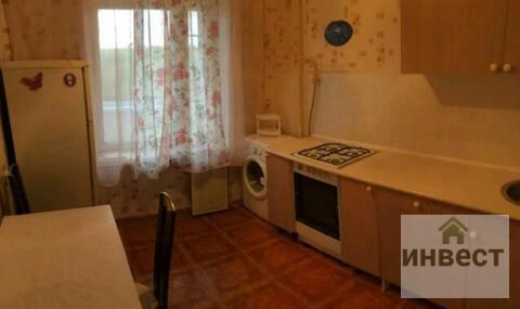 Продается однокомнатная квартира г.Наро-Фоминск, ул. Латышская д.20