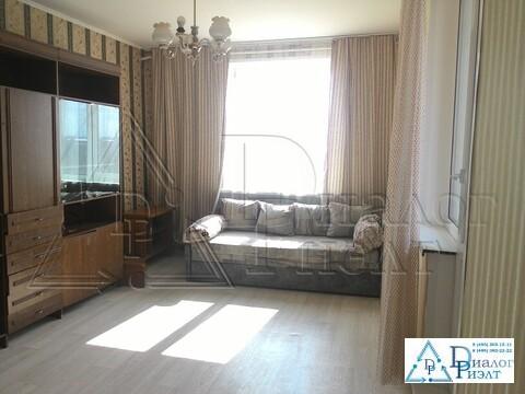 Продается 2-комн квартира в пешей доступности от ж/д стан г Раменское