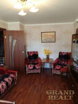 Куровское, 2-х комнатная квартира, ул. Свердлова д.102, 1950000 руб.