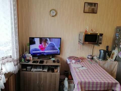 Комната 13 кв.м