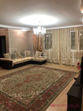 Продажа квартиры, Балашиха, Балашиха г. о, Горенский б-р.
