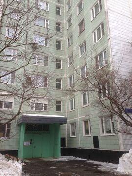 Сдается Хорошая однокомнатная квартира