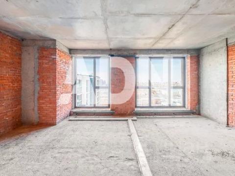 2-комн. квартира, 64,9 м