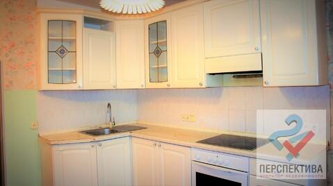 Продается 3-комнатная квартира общей площадью 78 кв.м